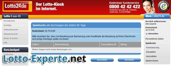 eurojackpot gewinnklassen auszahlung